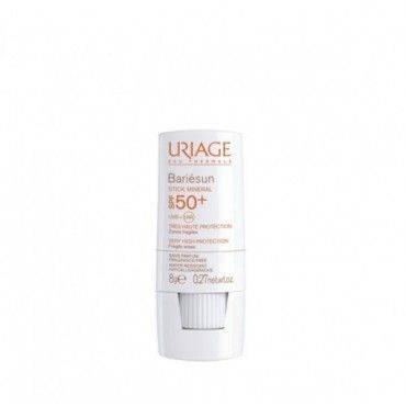 Uriage Bariesun SPF 50 +...