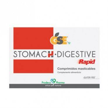 GSE Stomach Digestive Rapid...