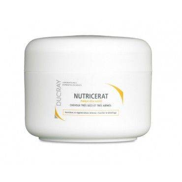 Nutricerat Mascarilla 150 Ml