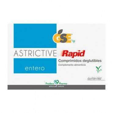 GSE Astrictive Rapid 24...