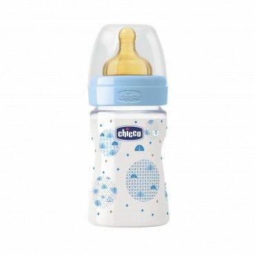 Chicco bottle Benessere...