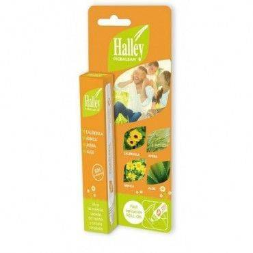 Halley Picbalsam 12 Ml