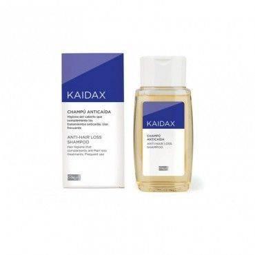 Kaidax shampooing 400 Ml