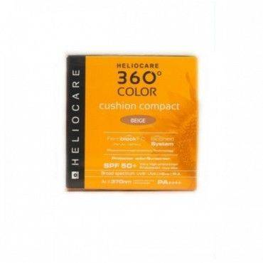 Heliocare 360º Color...