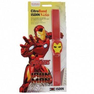 Isdin Citroband Kinder Iron...