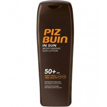 Piz Buin Allergy Lotion LSF...