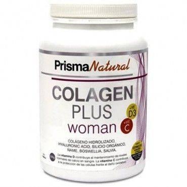 Prism Natural collagen Plus...