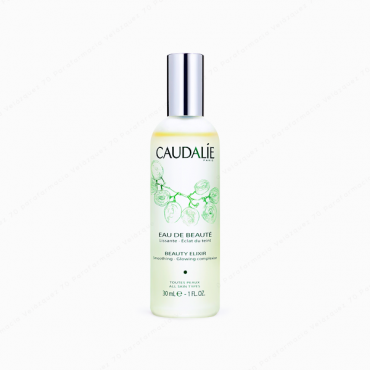 Caudalie Beauty Water 30 Ml