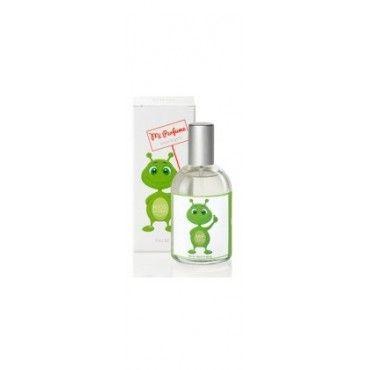 Pharma Kids Mi Perfume 100 Ml