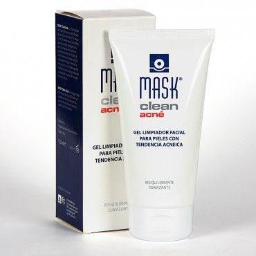 Akne-150 Ml-Hydra-Maske