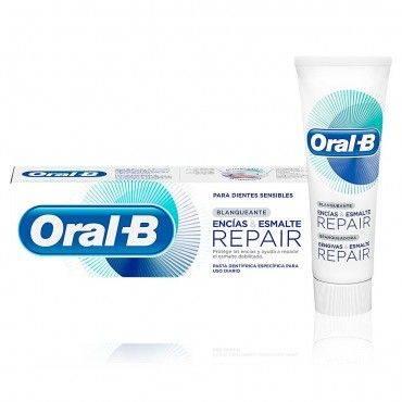 Oral-B Encias & Emaille...