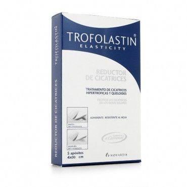 Somatoline reducer scars 4...
