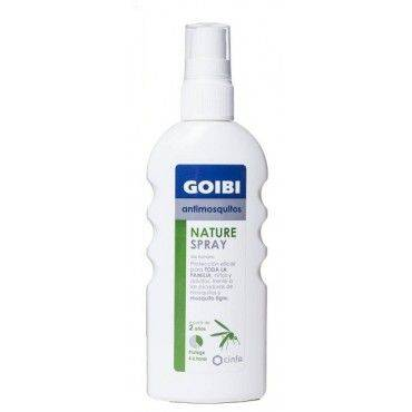 Inseto de Goibi Spray 100 Ml