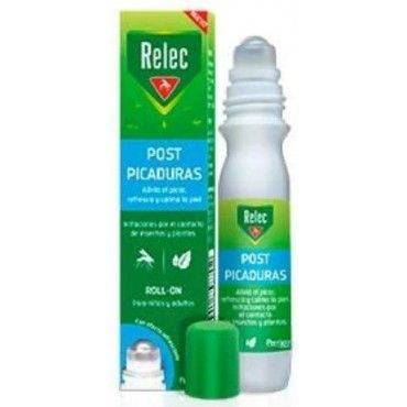 relec Post morde roll-on 15ml