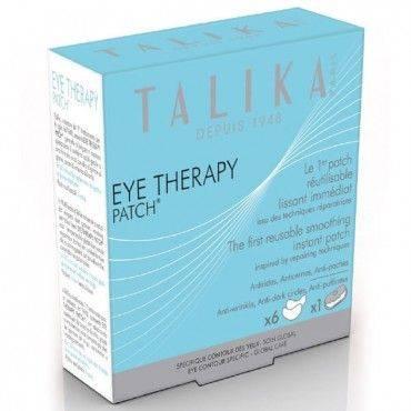 Talika Eye Therapy Patch 6...
