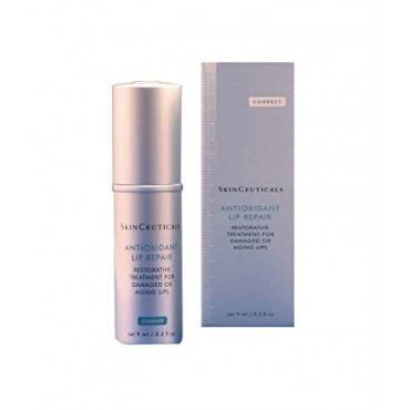 SkinCeuticals antioxydant...