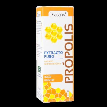 Drasanvi Propolis Extracto...