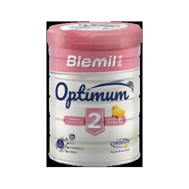 Blemil 2 800 grams òptims