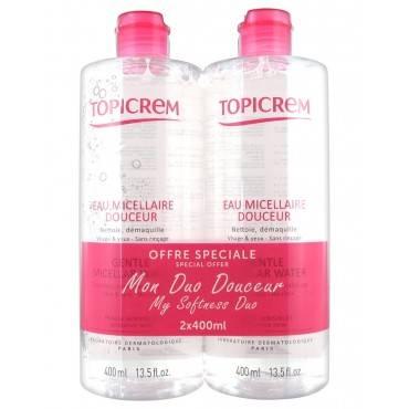 copy of Topicrem Exfoliante...