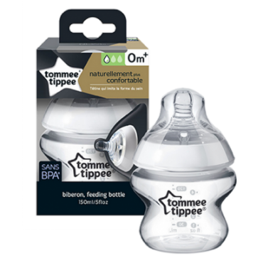copy of Tommee Tippee...