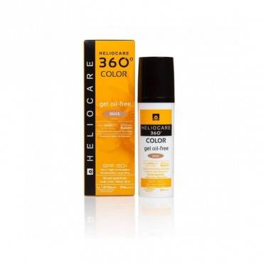 copy of 360 Heliocare MD AK...