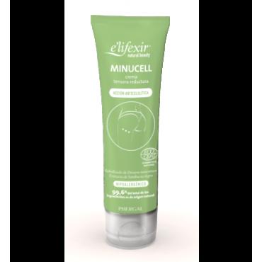 Elifexir Eco Beleza Natural...
