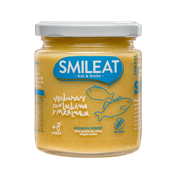 copy of Smileat veal with...