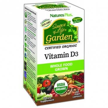 copy of Garden B- Complex...