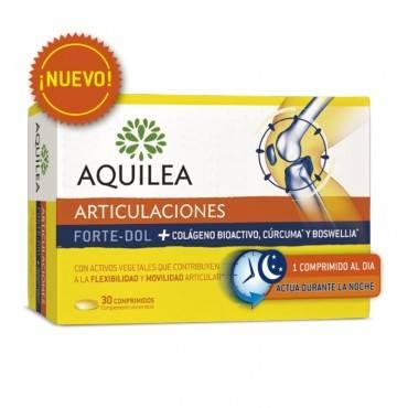 Aquilea Articulalea...