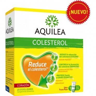 Aquilea Colesterol 20...
