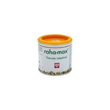 Roha-Max Bote 60 Gramos