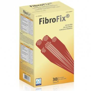 Fibrofix 30 Envelopes