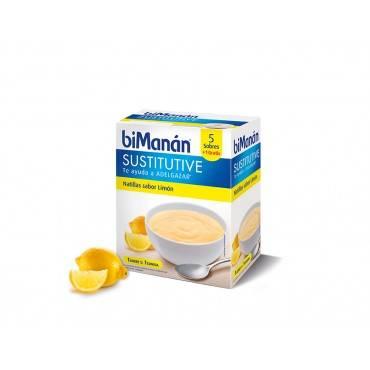 Arkopharma lemon custard 5...