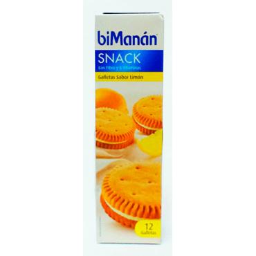 Arkopharma biscuits taste...