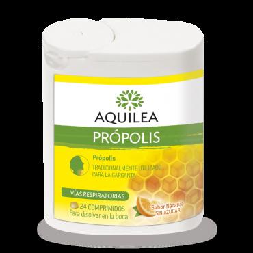 Aquilea Propolis 24 Tabletten