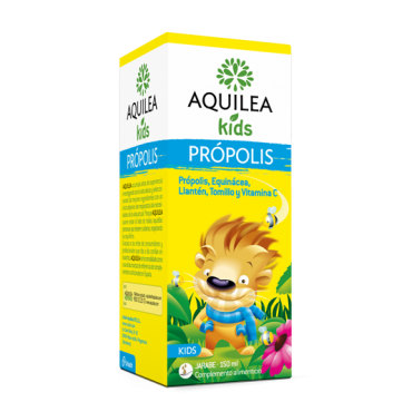 Aquilea Kids Propolis...