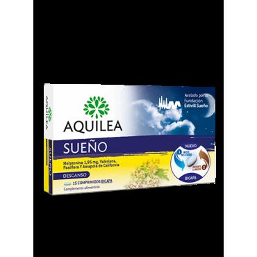 Aquilea Dream 15 Tablets