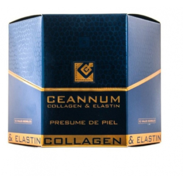 copy of Ceannum Colagen &...