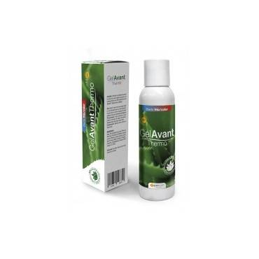 GelAvant Thermo 100 Ml