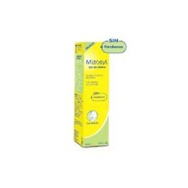 MITOSYL GEL DE ARNICA 15 ML