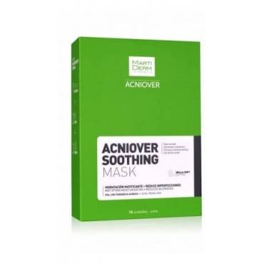 Martiderm Acniover Soothing...