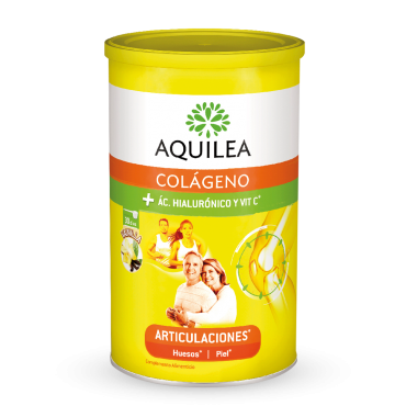 Aquilea joints collagen...