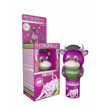 Physiorelax Kids Cherry 15 Ml