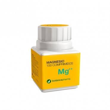 Botanica Pharma Magnesium...