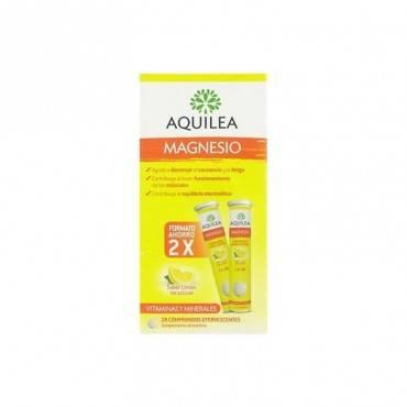Aquilea Magnesium 28...