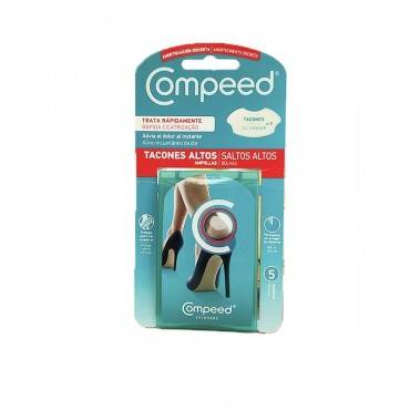 COMPEED Ampulle...