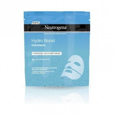 Neutrogena Mascara Hidrogel...