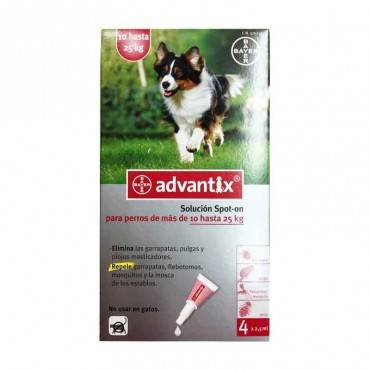 copy of ADVANTIX pipette...