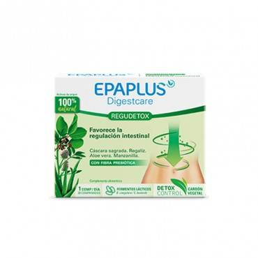 Epaplus Digestcare...