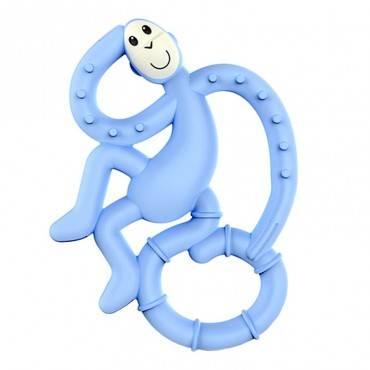 Matchstick Monkey-mini...